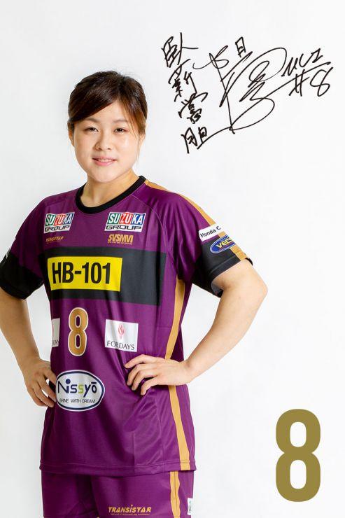 08_yoko_sano