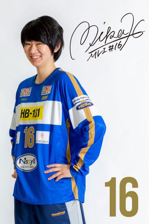 16_mika_hanamura